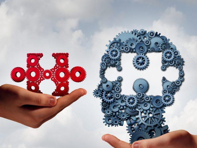 Management de la Formation et des compétences